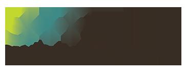 SpringsHomesForRentIdentity_Logo