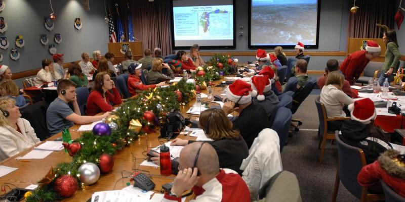 Things to Do in Colorado Springs this Weekend (Dec 23-Dec 24)