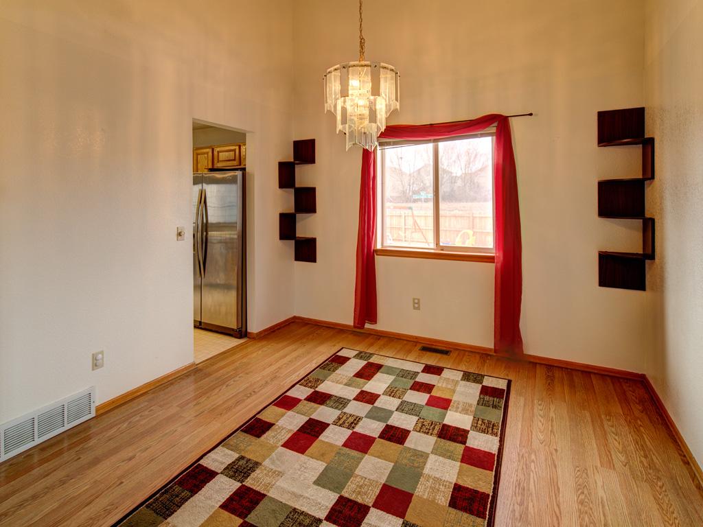 desoto-dining-room