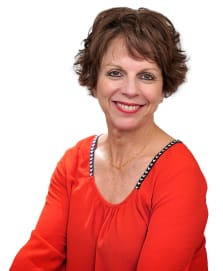 Jennifer Boylan, Colorado Springs Real Estate Agent