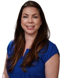 Kelly Raffaelli, Colorado Springs Real Estate Agent