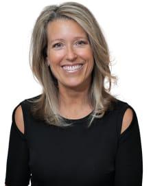Nicole Happel, Colorado Springs Real Estate Agent