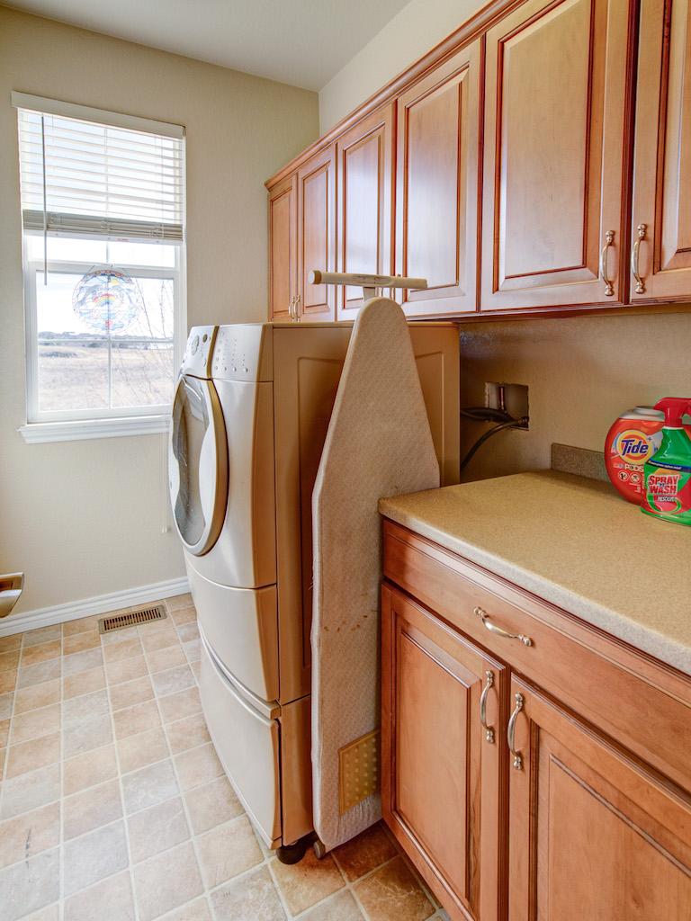 silverton-laundry