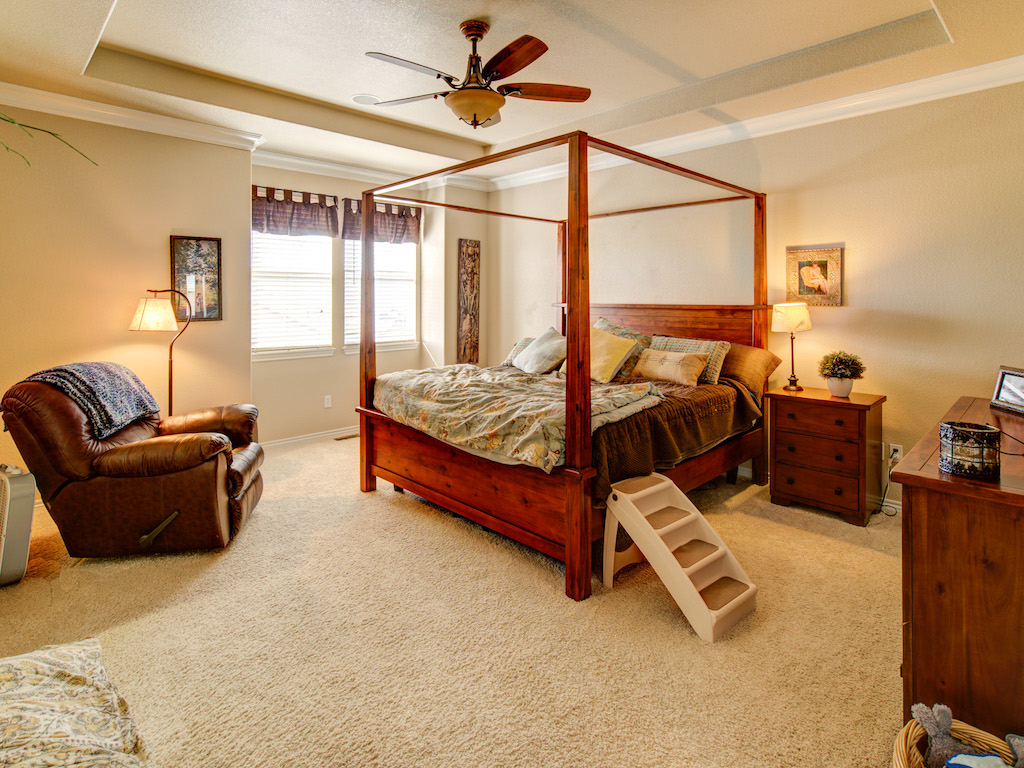 silverton-master-bedroom