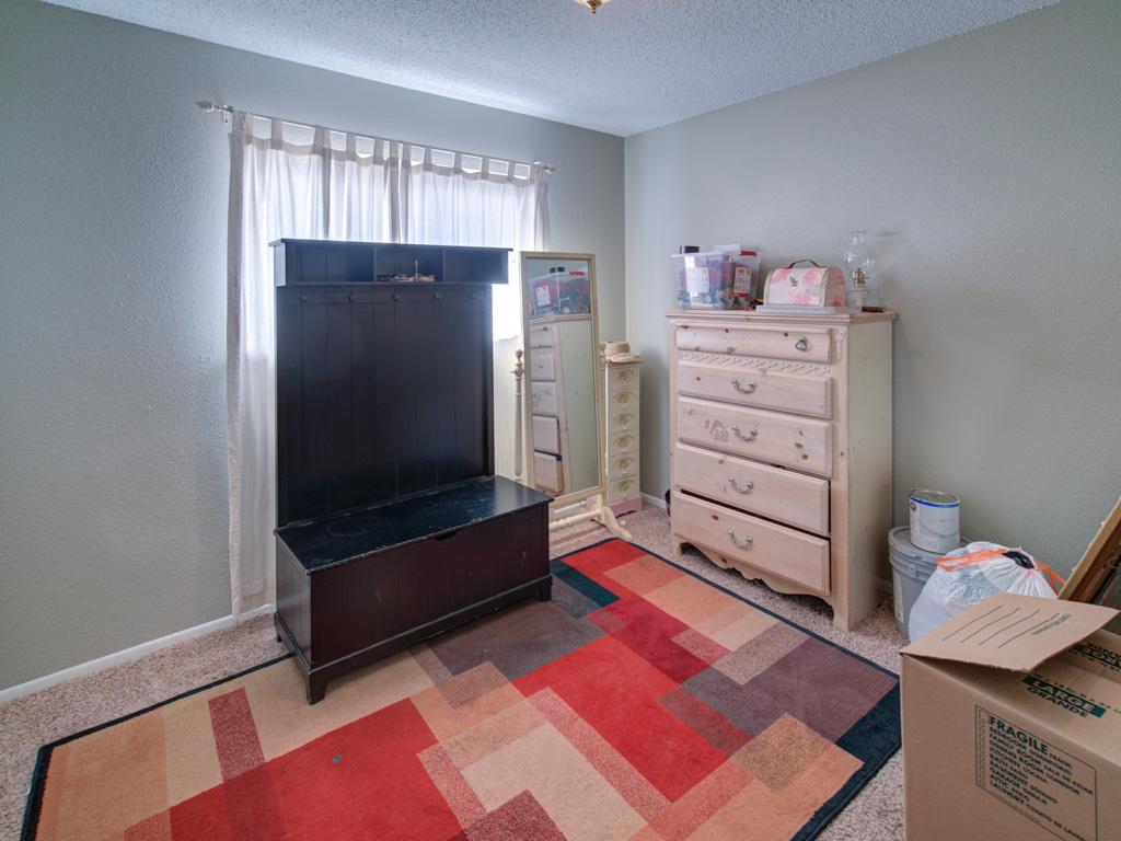 dale-bedroom-3