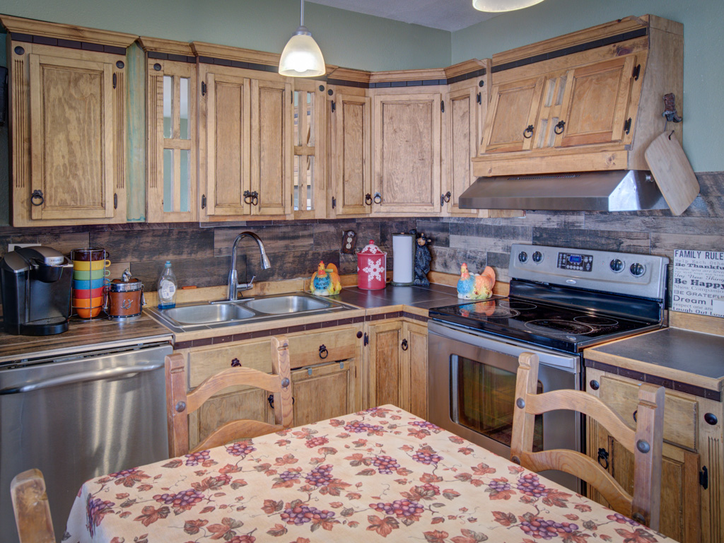 dale-kitchen-cabinets