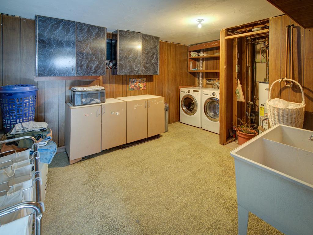 dale-laundry
