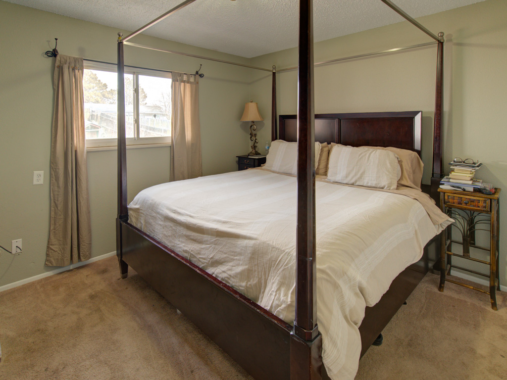 dale-master-bedroom