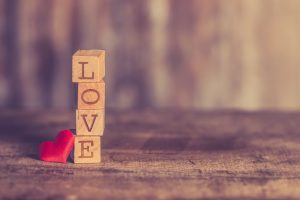 Things to do for Valentine's Day in Colorado Springs 2019