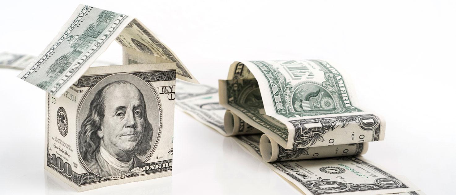 Rental Property Depreciation