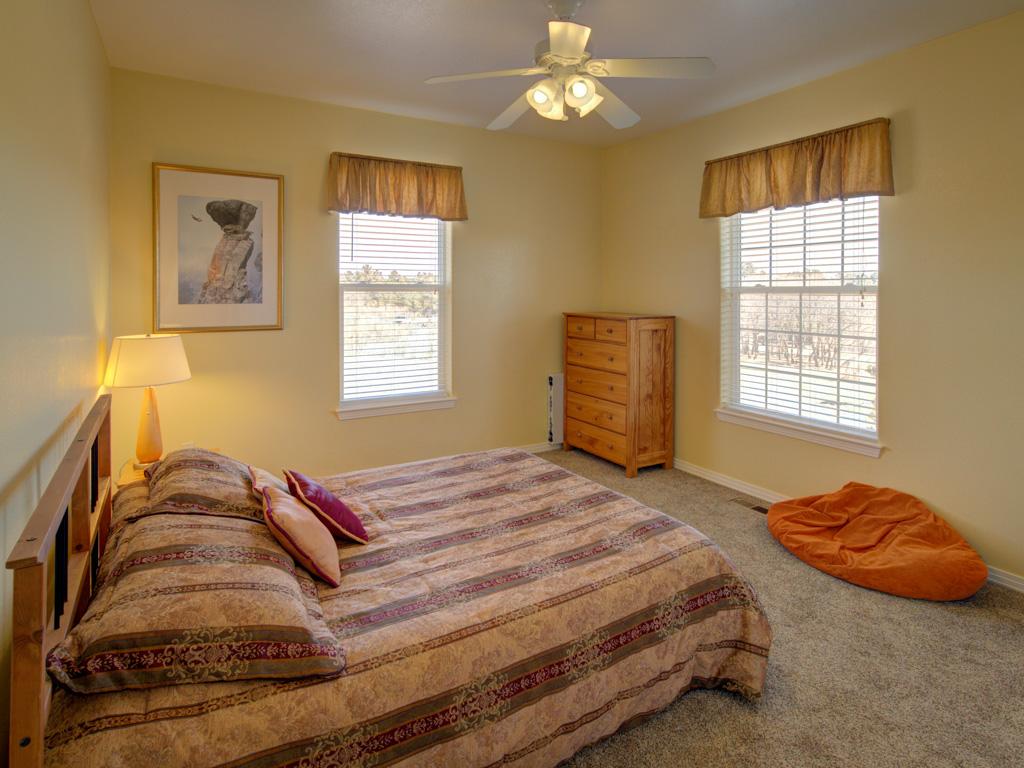solitude-bedroom-2