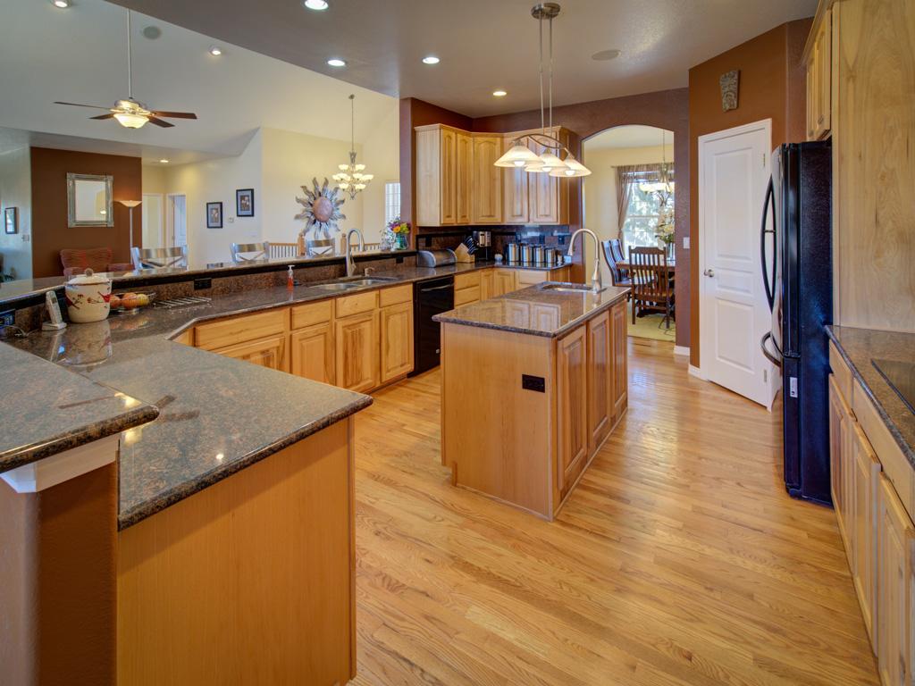 solitude-kitchen