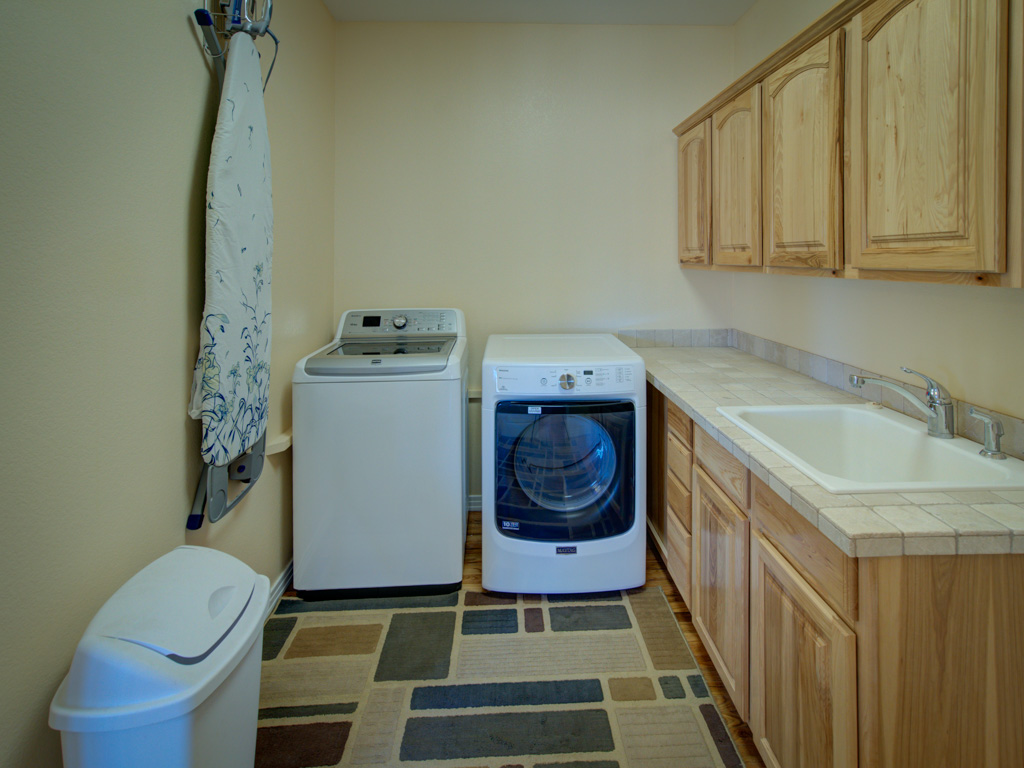 solitude-laundry