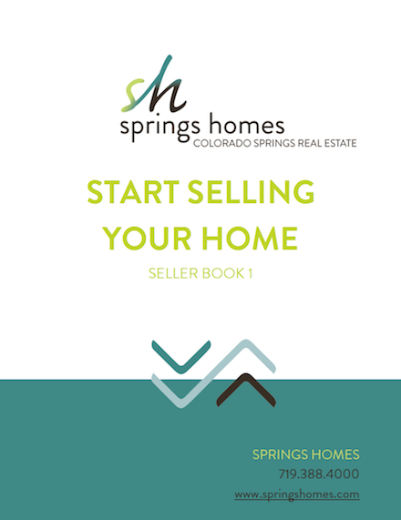 Steps to Selling a House: Learn How to Reduce Your Stress & Headaches