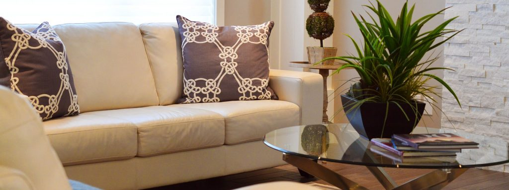 Staging a Home for Quick Sale