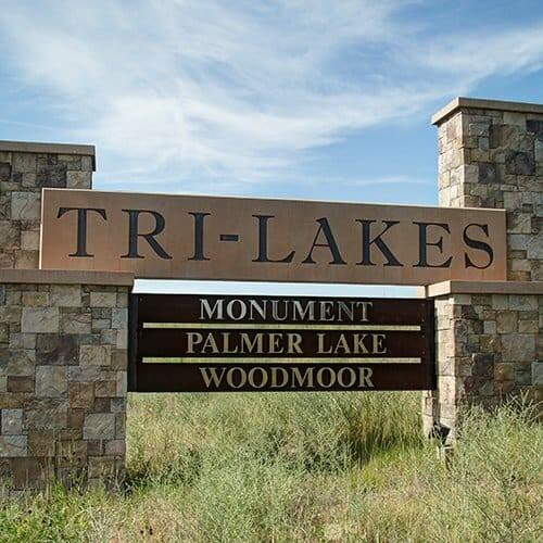 Monument – Tri-Lakes Local Lineup